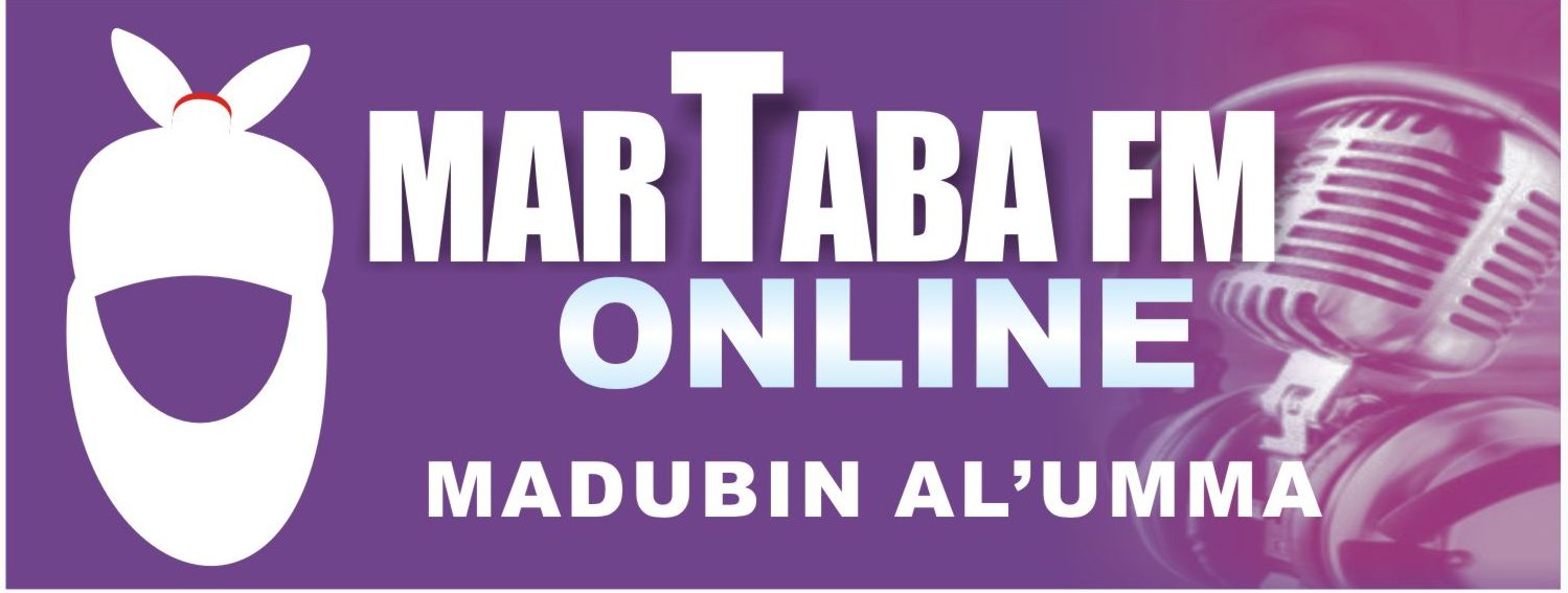 Martaba FM