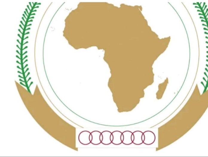 An samu na'urar kula da masu cutar covid-19 a nahiyar Africa.