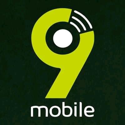 Kamfanin sadarwar 9 mobile ne ke kan gaba wajen samar da kudaden shiga wa bankin CBN