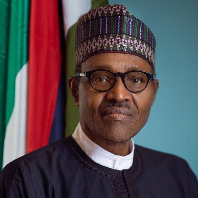Zamu fatattaki cutar Korona kamar yadda muka yi wa cutar shan inna – Shugaba Buhari