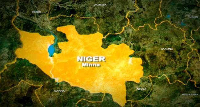 Niger: Kada ku karaya da garkuwa da akeyi da dalibai kan tura 'yayan ku makaranta cewar kwamishiniyar ilimin jihar