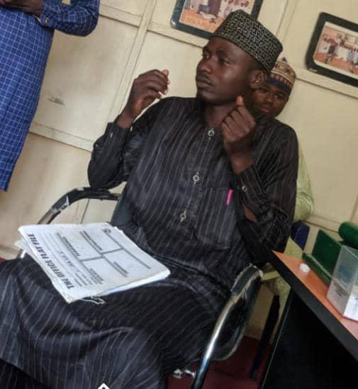 Ranar Hausa: Muhimmanci, Kalubale, Barazanar gushewa da kuma yadda Za'a habaka harshen