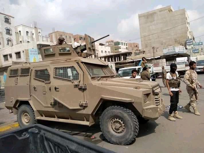 An Rasa Rayukan Mutane Da Dama A Yemen.